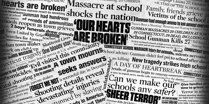 Blog-Inside The Brains Of Mass Shooters