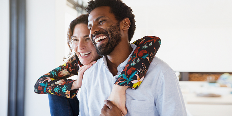 8 Brain-Based Habits to Elevate Your Relationships