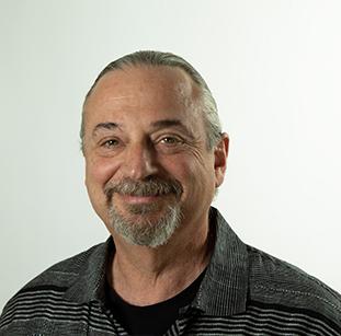 Michael Easton, MD
