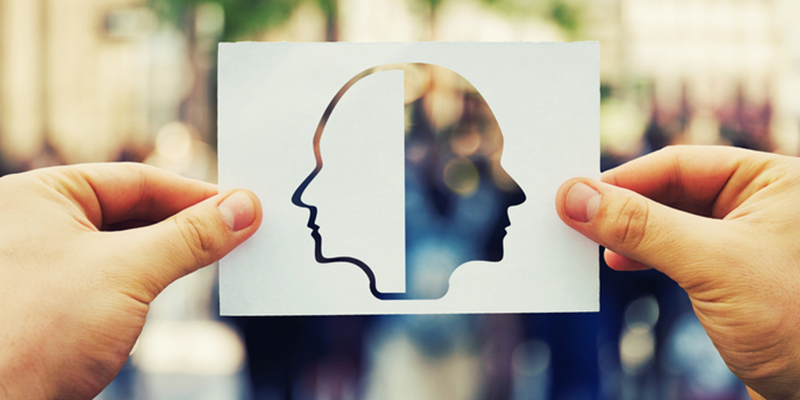 Blog-Bipolar Disorder Treatment