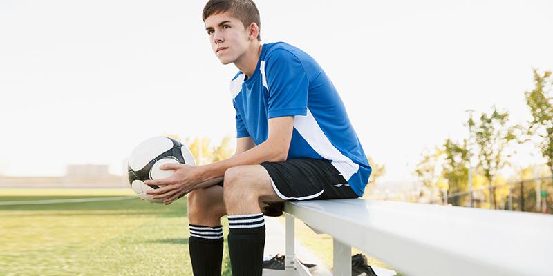 5 Symptoms That You Have A Concussion