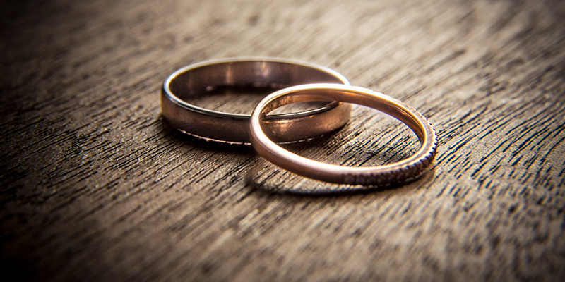 9 Ways to Ruin Your Marriage