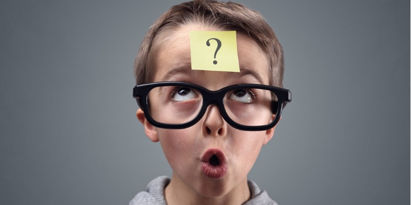 7 Common Myths About ADD ADHD Debunked