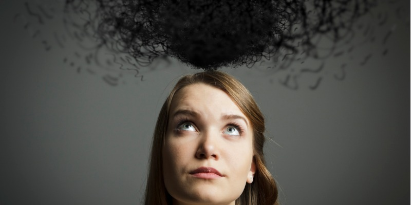 7 Depression Myths You Need to Stop Believing NOW!