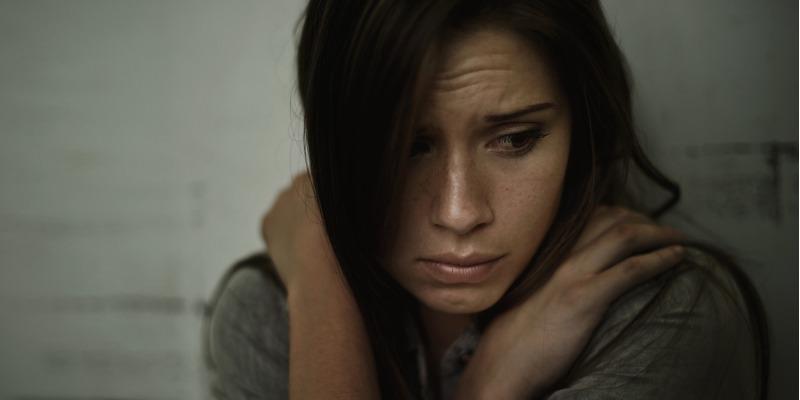 Is It Schizophrenia… or Something Else?