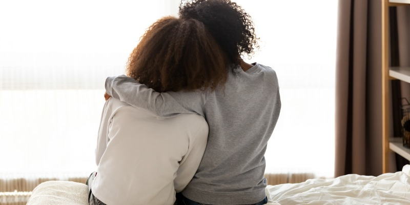 5 Ways to Ease a Family Member into Mental Health Treatment