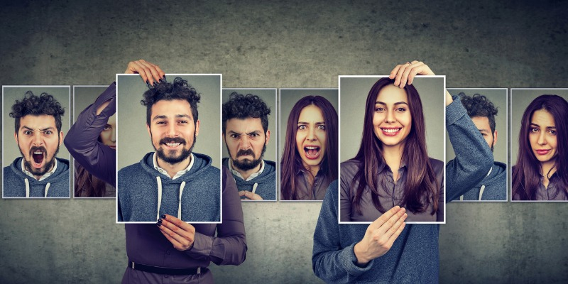 A Quick Guide to the Many Faces of Schizophrenia