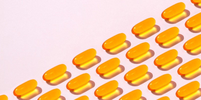 Can a Deficiency in this Common Vitamin Increase Autism Risk?