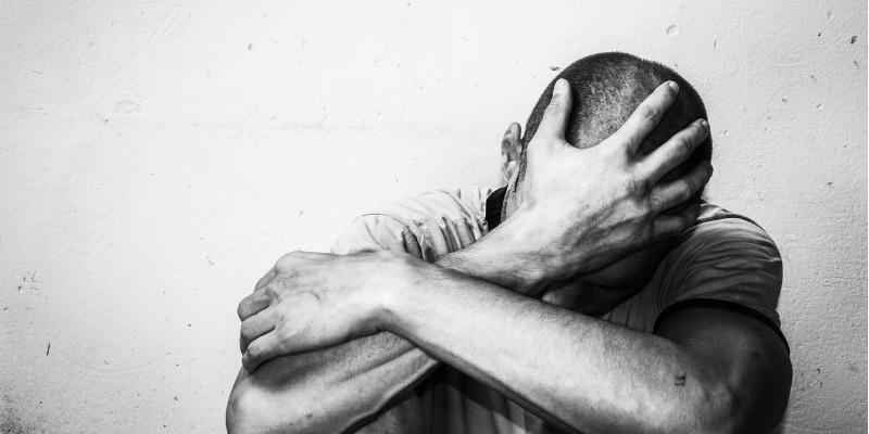 Is Ketamine Safe as a Depression Treatment?