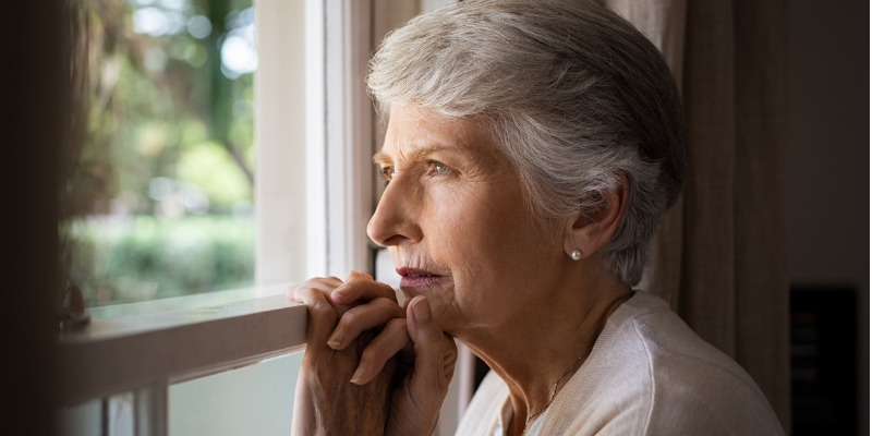 Is Loneliness Impacting Your Brain Function?