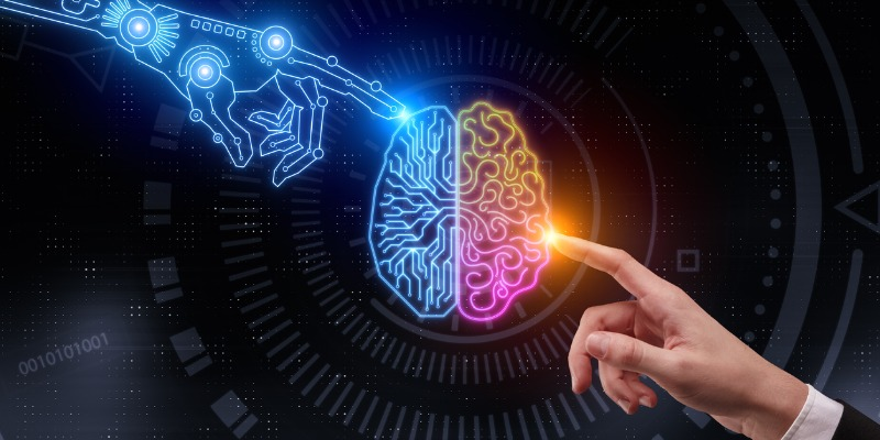 Neuroimaging and AI: New Hope for Depression Treatment