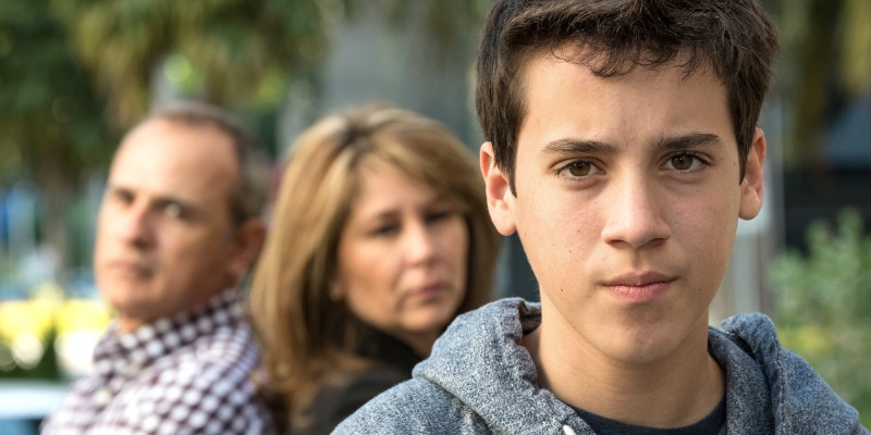 Did You Inherit Addiction and Will You Pass It to Your Kids?