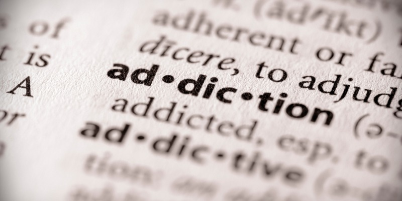 Do You Know These Sneaky Signs of Addiction?