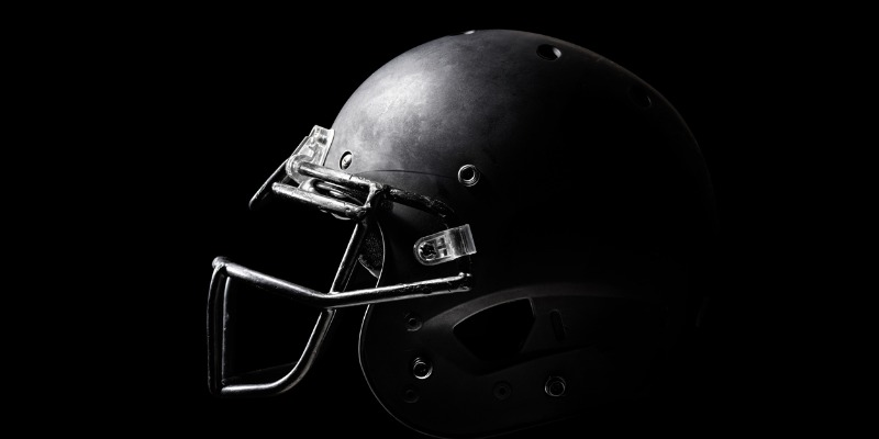 The One Super Bowl Prediction Based on Brain Imaging