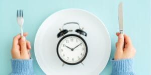 7 Incredible Things Intermittent Fasting Does for Your Brain