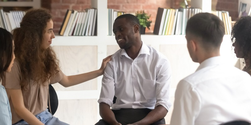 Completed Residential Treatment for Addiction? Now What?
