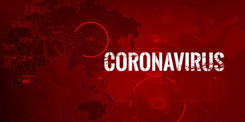 How Mental Health Affects Your Risk for Coronavirus