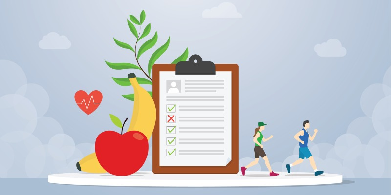 Our Nutritionist Shares 6 Easy Tricks for Brain Healthy Eating