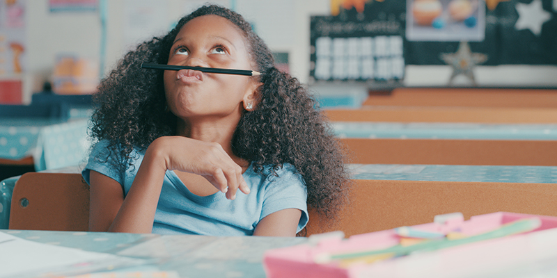 7 Tips to Homeschool a Child with ADD During the Pandemic