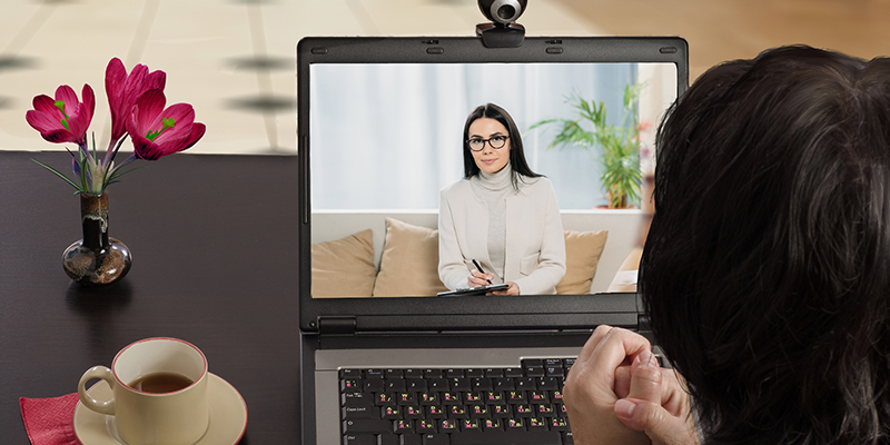 Tips to Get the Most Out of Your Mental Telehealth Appointment