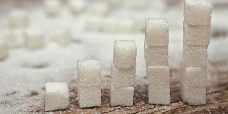 How to Eliminate Sugar Cravings
