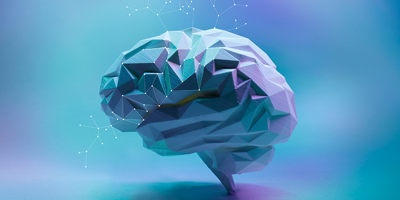 Here are 7 reasons why better brain health will help you stick with your resolutions, so you can achieve your dreams and handle whatever 2021 throws at you.