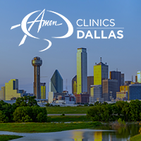 Amen Clinics Dallas