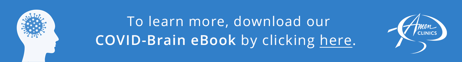 Download COVID-Brain eBook Banner